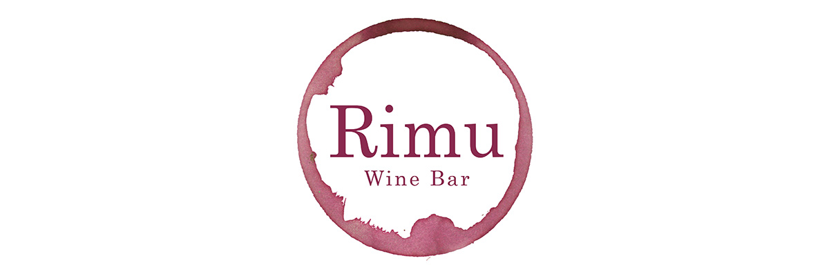Rimu Grove Winery, Nelson, New Zealand