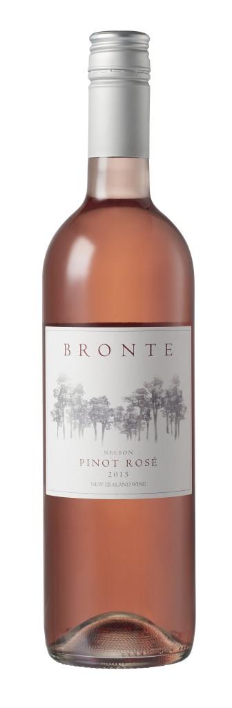 bronte-rose-2015